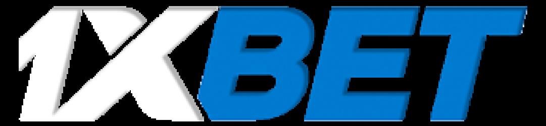 1xbet-promo-be.net